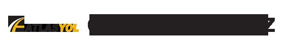 logo-sub15